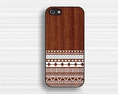 pattern design caseIPhone 4 caseshape 4s caseIPhone by case7style, $9.99