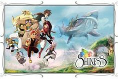 http://yournewsticker.com/2014/05/shiness-rpg-paris-based-developer-ynnis-interactive-kickstarter.html