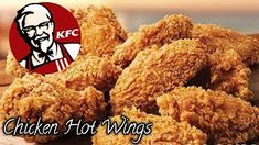 Discover recipes, home ideas, style inspiration and other ideas to try. Kfc Chicken Recipe Baked, Baked Chicken Recipes, Kfc Hot Wings Recipe, Kfc Honey Bbq Wings, Olive Garden Recipes, Cheesecake Factory Recipes, Bourbon Kentucky, Kentucky Derby