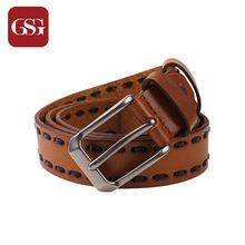 {Get it here ---> https://tshirtandjeans.store/products/gsg-women-brand-designer-belt-vintage-genuine-leather-belt-cowhide-woven-belts-for-ladies-metal-pin-buckle-women-belts-for-jeans/|    Brand new arrival GSG Women Brand Designer Belt Vintage Genuine Leather Belt Cowhide Woven Belts for Ladies Metal Pin Buckle Women Belts for Jeans now available $US $24.99 with free delivery  you will find this unique piece and also a lot more at our estore      Buy it now at this website…