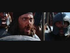 Troy : Immortality !! take it it's yours - YouTube