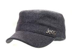 ca58077810f 63 Best Cadet Cap   Military Hat images