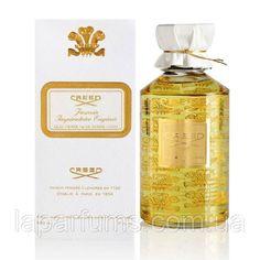 Роскошный женский аромат Creed Jasmin Imperatrice Eugenie, фото 7
