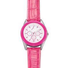 #Avon - Shop our eStore http://avon4.me/2fPf0gs     l