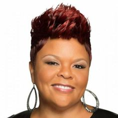 tamala mann hair styles tamela mann do black hair cuts 7690