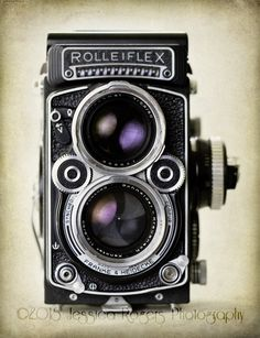 Image ©Jessica Rogers Photography, Camera borrowed from a friend. Maybe someday I will have one of my own ♥
