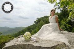 Bridal portraits Hold Fast Photography Wedding photographer Kernersville and Triad, NC
