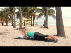 """Beach Body Pilates        Did you understand that the substantial bulk of people in this day and age have excess abdominal fat? It adheres-- as much as 70 % of the population in some """"westernized"""" nations such as the US and Australia are now taken into consideration either overweight or obese. The first point that the majority of people think about is that their extra abdominal fat is simply unsightly, is covering their abdominals from being visible, and makes them self aware reg"""