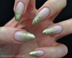 Jenn's Nails : Photo
