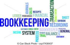 Helpful Bookkeeping Business Software for your business bookkeeping needs. Find name brand bookkeeping business software like Quickbooks, Quicken & more. Bookkeeping Course, Online Bookkeeping, Bookkeeping Business, Bookkeeping Services, Business Software, Accounting Training, Accounting Career, Accounting Programs, Accounting Services