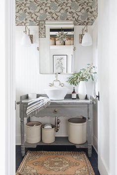 Get the best lighting fixtures for your bathroom project! Look for more at luxxu.net