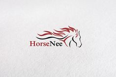 Best logo designs free logo maker best logo designs free logo premium horse logo templates by design studio pro on creative market reheart Choice Image