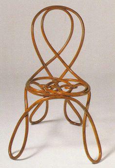thonet cadeira3