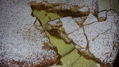 Pitadas De Açúcar...: Tarte De frutos Secos