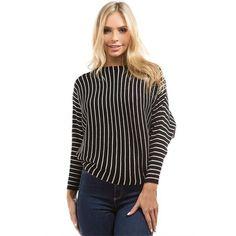 Christmas Pullover Sweater For Women. Winter SweatersSweaters For WomenPullover  SweatersWinter OutfitsShirtFallWinter BlousesWinter FashionWinter ... a114bd51e