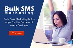 Bulk sms Marketing software for Best Bulk Sms Advertising for your business in india any where all location. Marketing Software, Advertising, Success, India, Messages, Business, Goa India, Store, Indie