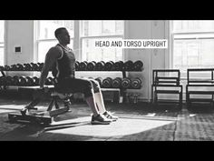 When you choose you wish to undertake a body building program, the foods you eat can make a huge distinction in the efficiency of your program. Full Body Workout Routine, Gym Workout Tips, Weight Training Workouts, Full Body Training, Training Plan, 1 Month Workout Plan, Lose Fat Gain Muscle, Best Workout For Women, Muscle Fitness