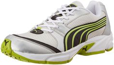 Puma Men's Neptune Dp Running Shoes Reviews in India