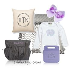 Baby Girl Style, with Thirty-One! So many ways to personalize these gifts and more! Thirty One Baby, Thirty One Uses, Thirty One Gifts, Baby Shower Gifts, Baby Gifts, Black Girls Run, Thirty One Business, Thirty One Consultant, 31 Gifts