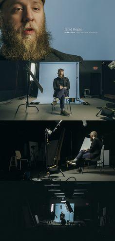 Photography Studio Setup, Photography Lighting Setup, Lighting Setups, Photography Poses For Men, Photography Lessons, Light Photography, Cinematic Lighting, Documentary Filmmaking, Camera Photos