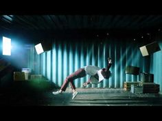 ▶ John Park(존박) _ Falling MV - YouTube