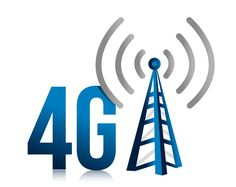 4 G Mobile Technology: Morocco Takes the Lead in Africa