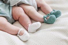 newborn-essentials6