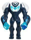 """#Giochiegiocattoli #1: Max Steel CKV97 - Forza Estrema 22"""""""
