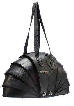 Unique Bags - Interesting Purses, Spring 2014