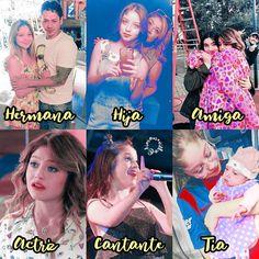 Lo que es Karol 😂❤️ - @karolsevillaofc 🌻 - #karolsevilla #karolistas #karol #karolistos #soy #luna #soyluna #soyluna1 #soyluna2 #soyluna3… Disney Channel, Benson, 2015 Movies, Son Luna, Shawn Mendes, Sons, It Cast, Victoria, Instagram