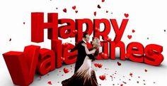 Nepali Love Ghazal (Gazal) for Valentine Day भ्यालेन्टाइन डे का लागि 10 गजलहरु