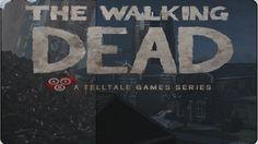 The Walking Dead Season 1 - Episode 4 (Around Every Corner) - Part 4 (Cr...