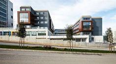 2013'te Türkiye'nin en iyi mimari yapıları   36   Galeri - En son haber