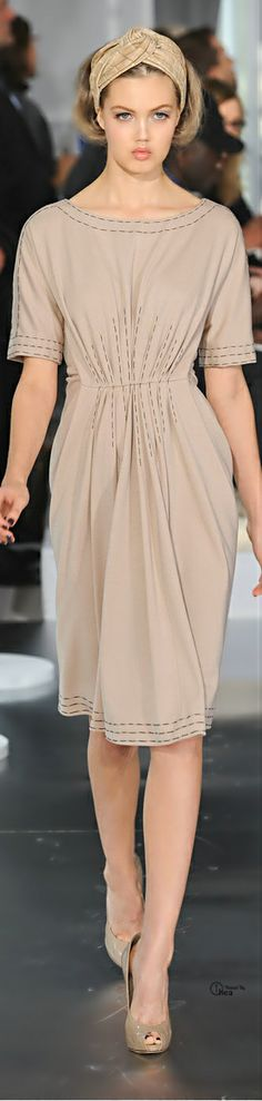 Christian Dior  | The House of Beccaria#