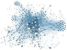 O que são influenciadores? Para que servem influenciadores em um Projeto Editorial? Descubra como encontrar blogs e YouTubers influentes neste artigo