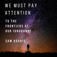 JJ's Quotes Jokes Blogs Pods (@fourforsoaring) • Instagram photos and videos Instagram Quotes, Follow Me On Instagram, Sam Harris Quotes, Ministry Of Reconciliation, John Johnson, Great Thinkers, The Embrace, Feminist Art, Jokes Quotes