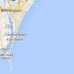 NC: Carolina Beach State Park is located southeast of Wilmington. Saw nice pictures of Campsite Cheap Places To Go, Cheap Things To Do, Free Things To Do, Oh The Places You'll Go, Stuff To Do, Wilmington Beach, Wilmington North Carolina, I Want To Travel, Ways To Travel