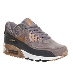 release date 9afcc c2ec9 Nike Air Max 90 - Womens  119   Discount Nikes   Nike shoes cheap, Nike  shoes, Nike shoes for sale