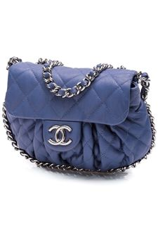 chanel-blue-quilted-leather-chain-around-small-messenger-bag
