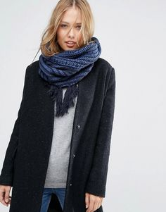 Alice Hannah Snood on Shopstyle.