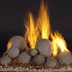 9 best gas fireplace logs images gas fireplace gas fireplace rh pinterest com
