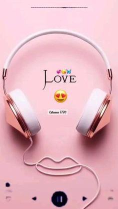 Love Remix💖