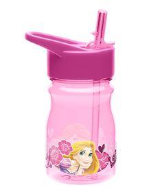 Princess Cruise Drinking Water