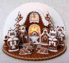 czech-gingerbread-house-2