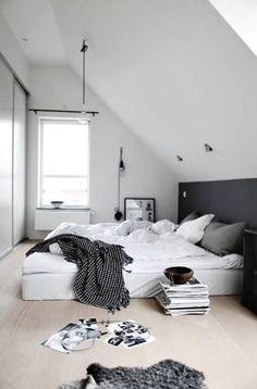 502 best Gemütliche Schlafzimmer images on Pinterest in 2018 | Cozy ...