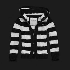 Abercrombie & Fitch French Homme Sweater