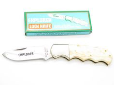 8 Best swinguard images | Switchblade knife, Best pocket