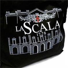 #shopper #lascala @teatroallascala