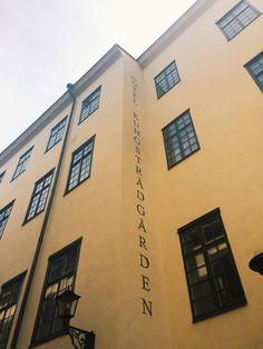 Hotel Kungsträdgården, Stockholm
