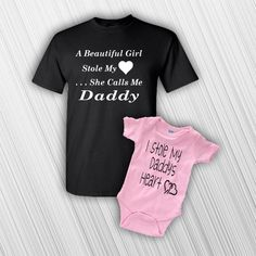 daddys girl fathers day quotes
